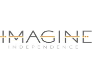 Imagine Independence
