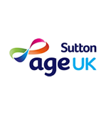 Sutton Age UK